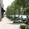 Kansas City Commercial Landscaping | Park Place 2
